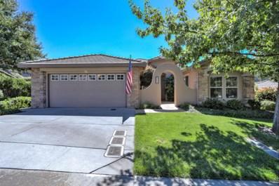6064 Brogan Way, El Dorado Hills, CA 95762 - MLS#: 18060805