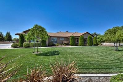 12760 Riding Trail Drive, Wilton, CA 95693 - MLS#: 18060810