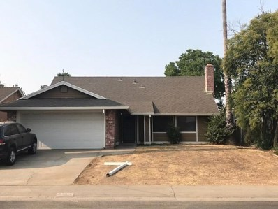 8173 8173 Cottonmill Circle, Sacramento, CA 95828 - MLS#: 18060811