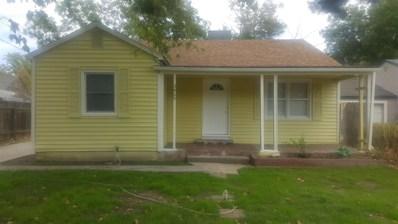 3425 Douglas Street, Sacramento, CA 95838 - MLS#: 18060816