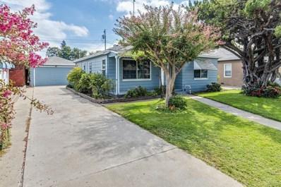 704 Roper Avenue, Lodi, CA 95240 - MLS#: 18060821