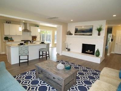 1006 Durant Street, Modesto, CA 95350 - MLS#: 18060839