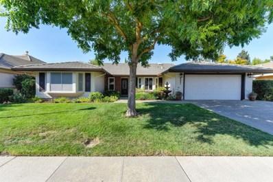 9051 Quail Terrace Way, Elk Grove, CA 95624 - MLS#: 18060846