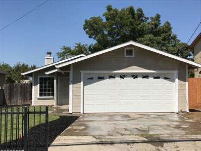 633 Grand Avenue, Sacramento, CA 95838 - MLS#: 18060848