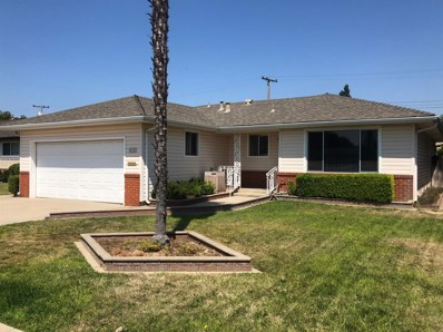 1415 W Vine Street, Lodi, CA 95242 - MLS#: 18060850