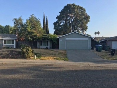 7059 Woodrick Way, Sacramento, CA 95842 - MLS#: 18060853
