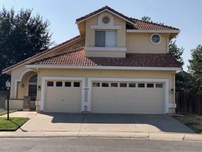 4333 Birdseye Way, Elk Grove, CA 95758 - MLS#: 18060868
