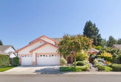 3434 Cape Cod, Yuba City, CA 95993 - MLS#: 18060871