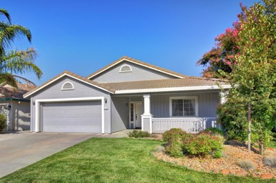 2138 Seahawk Lane, Lodi, CA 95240 - MLS#: 18060873