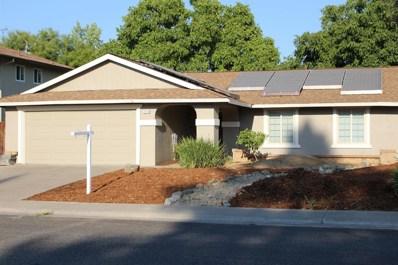2725 Escobar Way, Sacramento, CA 95827 - MLS#: 18060882