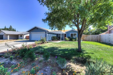 8220 Prime Way, Citrus Heights, CA 95610 - MLS#: 18060885