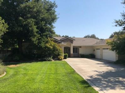 9628 Ruff Avenue, Stockton, CA 95212 - MLS#: 18060887