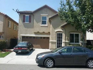 5267 Sun Chaser Way, Sacramento, CA 95835 - MLS#: 18060894