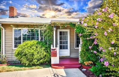 467 Dillon Court, Tracy, CA 95376 - MLS#: 18060901