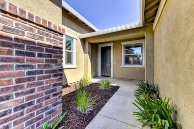 12277 Montauk Way, Rancho Cordova, CA 95742 - MLS#: 18060927