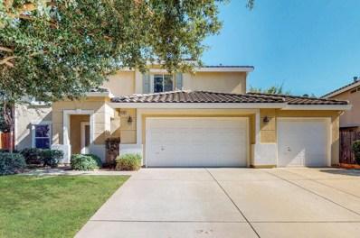 4265 Emmons Circle, Mather, CA 95655 - MLS#: 18060932