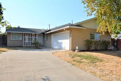 3086 Swansea Way, Rancho Cordova, CA 95670 - MLS#: 18060934