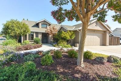 1183 Wood Duck Court, Manteca, CA 95337 - MLS#: 18060936