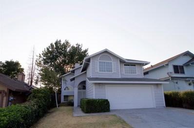 8165 Quiet Knolls Drive, Antelope, CA 95843 - MLS#: 18060957