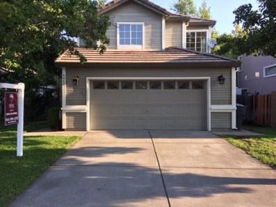 4945 Chelsea Glen Court, Antelope, CA 95843 - MLS#: 18060961