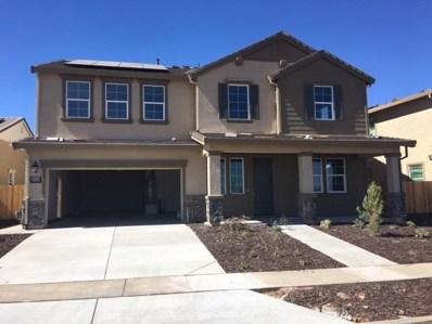 3606 Edington Drive, Rancho Cordova, CA 95742 - MLS#: 18060967