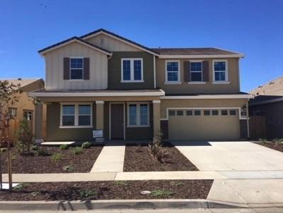 3590 Edington Drive, Rancho Cordova, CA 95742 - MLS#: 18060968