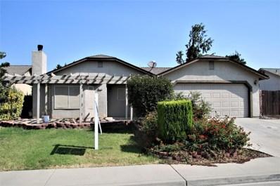 12149 Chad Ln, Waterford, CA 95386 - MLS#: 18060969