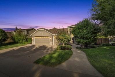 6019 Equestrian Terrace, Rocklin, CA 95677 - MLS#: 18060973