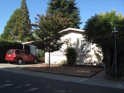 36 Goldenrod Avenue, Auburn, CA 95603 - MLS#: 18060977
