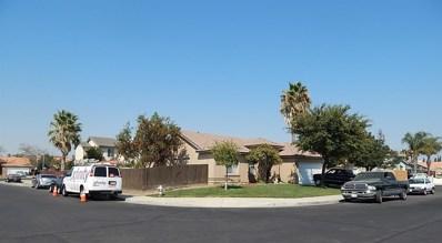 178 Riesling Street, Los Banos, CA 93635 - MLS#: 18060984