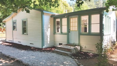 101 Kendall Street, Grass Valley, CA 95945 - MLS#: 18060992