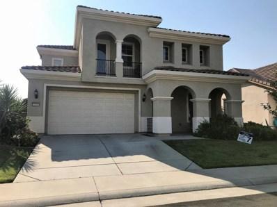 2259 Brent Mill Way, Roseville, CA 95747 - MLS#: 18060998