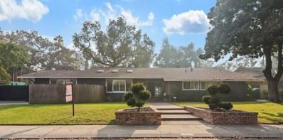 2122 Pennington Court, Stockton, CA 95207 - MLS#: 18061009