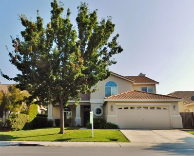 5963 Leonardo Court, Elk Grove, CA 95757 - MLS#: 18061027