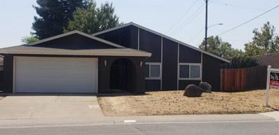 8900 Autumnwood Drive, Sacramento, CA 95826 - MLS#: 18061028