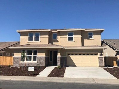 12687 Thornberg Way, Rancho Cordova, CA 95742 - MLS#: 18061031