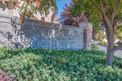 7515 Sheldon Road UNIT 46102, Elk Grove, CA 95758 - MLS#: 18061032