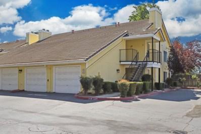 1311 W Century Boulevard UNIT 39, Lodi, CA 95242 - MLS#: 18061038