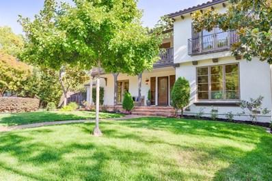 3130 Sierra Oaks Drive, Sacramento, CA 95864 - MLS#: 18061043