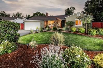 3104 Sunview Avenue, Sacramento, CA 95825 - MLS#: 18061054