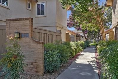 3603 Fawndale Drive, Modesto, CA 95356 - MLS#: 18061060
