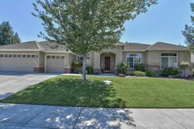 3172 Granite Drive, Yuba City, CA 95993 - MLS#: 18061072