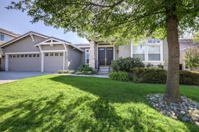 2609 Mariella Drive, Rocklin, CA 95765 - MLS#: 18061079