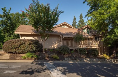 8205 Lash Larue Lane, Citrus Heights, CA 95610 - MLS#: 18061100