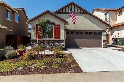 3762 Rockdale Drive, Rancho Cordova, CA 95742 - MLS#: 18061102
