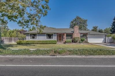 3039 W Alpine Avenue, Stockton, CA 95204 - MLS#: 18061104