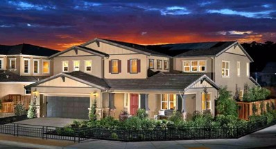 2549 Aurora Astorga Drive, Tracy, CA 95376 - MLS#: 18061107