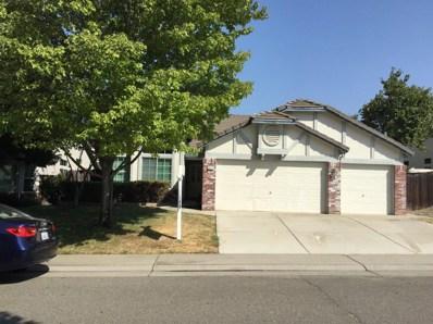 8514 Windford Way, Antelope, CA 95843 - MLS#: 18061109
