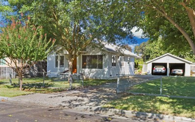 1412 Carrie Street, West Sacramento, CA 95605 - MLS#: 18061115