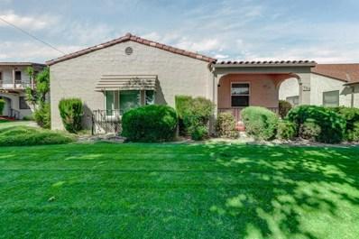 960 J Street, Los Banos, CA 93635 - MLS#: 18061120